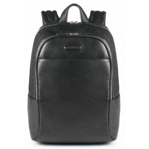Рюкзак Piquadro Modus (CA3214MO/N) черный кожа