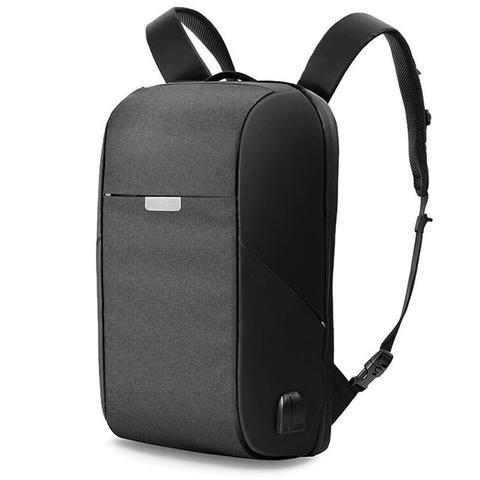 Рюкзак WiWU Onepack тёмно-серый
