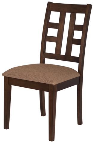 Стол Cyclon Oak 95х125/153см