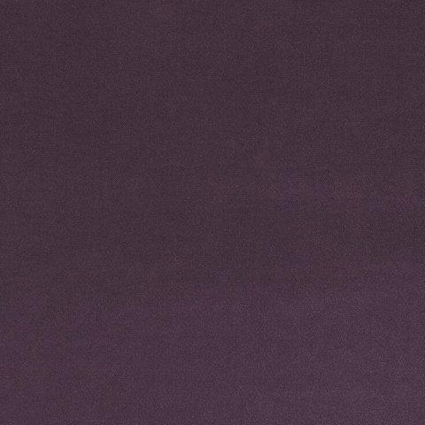 Портьерная ткань Монблан блэкаут фиолетовый