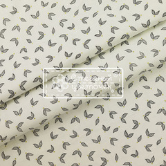 Ткань для пэчворка, хлопок 100% (арт. BE0201)