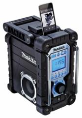 Радио аккумуляторное Makita BMR103B