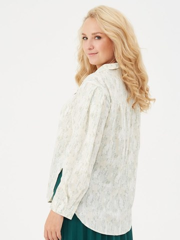 L20117 Рубашка женская