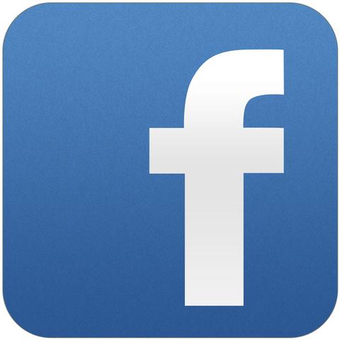 Печать на сахарной бумаге, Социальные Сети 3
