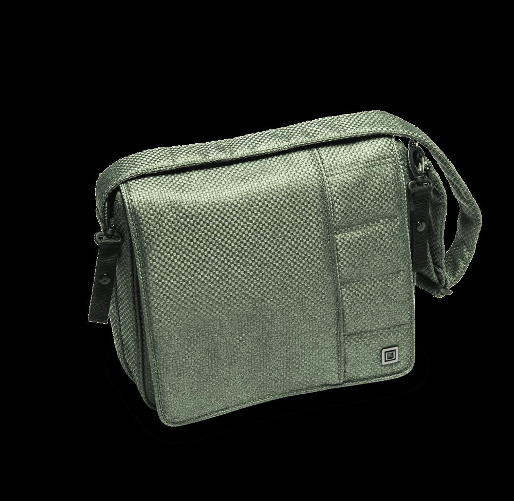 Сумка Messenger Bag 2019