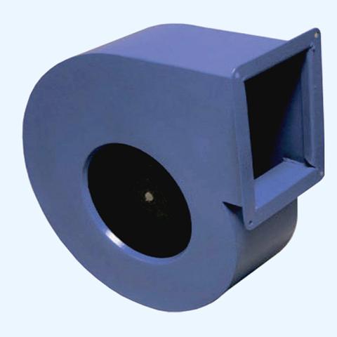 Вентилятор ВанВент ВР В2 120 60Е