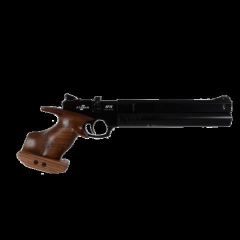 AP16 пневматический пистолет PCP (рукоять