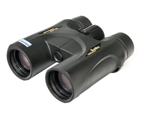 Бинокль KENKO Ultra View EX 10х42 DH