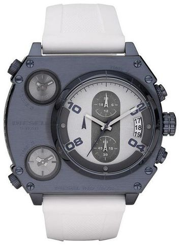Купить Наручные часы Diesel DZ4199 по доступной цене