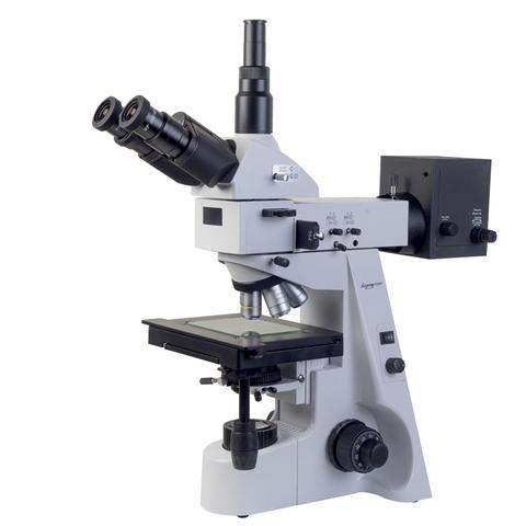 Микроскоп Микромед ПОЛАР 1 - фото