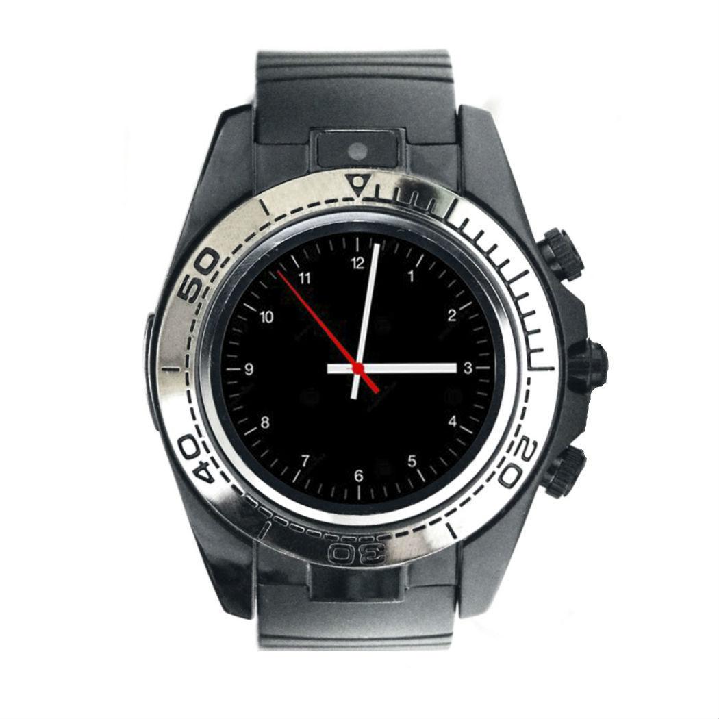 Умные часы Smart Watch Умные часы Smart Watch SW007 f7c0ccf586e7b512406b4fd76221f6a1.jpg
