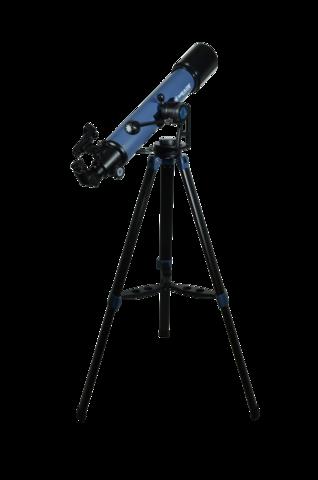 Телескоп MEADE StarPro AZ 90 мм (азимутальный рефрактор)