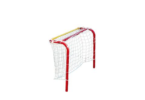 Ворота футбольные к ДСК