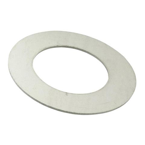 Прокладка уплотнительная Viega 2259.9XL - 80 (материал AFM 34)