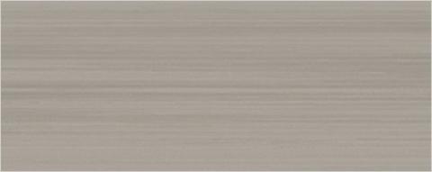 Плитка настенная KERLIFE Diana Grigio 505х201