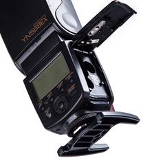 Вспышка Yongnuo YN 568EX для Nikon