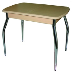 Стол Аливия-3