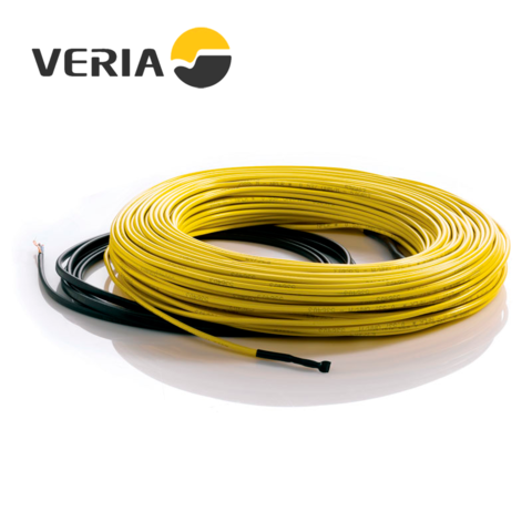 VERIA Flexicable 20–2534 В