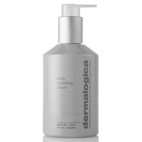 Dermalogica Body Hydrating Cream