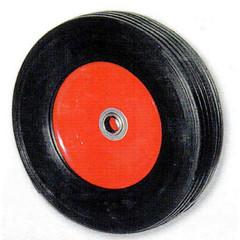 Колесо для тележки SR 1900 неповоротное 250 мм