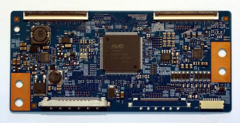 T420HVN01.0 42T23-C00