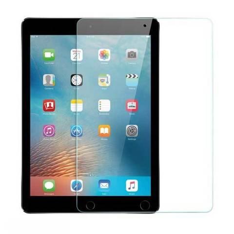 Защитное стекло для iPad Pro 10.5