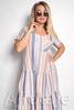Платье - 30462