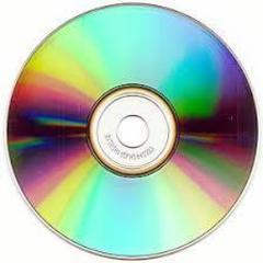 IELTS Trainer Audio CDs (3) лцн