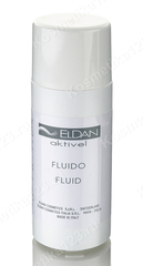 Активел жидкость (Eldan Cosmetics | Le Prestige | Aktivel fluid), 220 мл