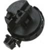 Датчик давления для стиральной машины Bosch (Бош) - 637136