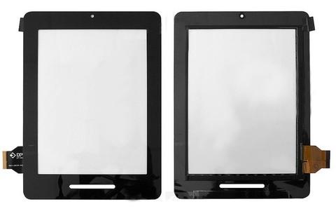 Сенсорное стекло Ritmix RMD-830, Onda Vi30