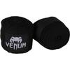 Боксерские бинты Venum 4м.