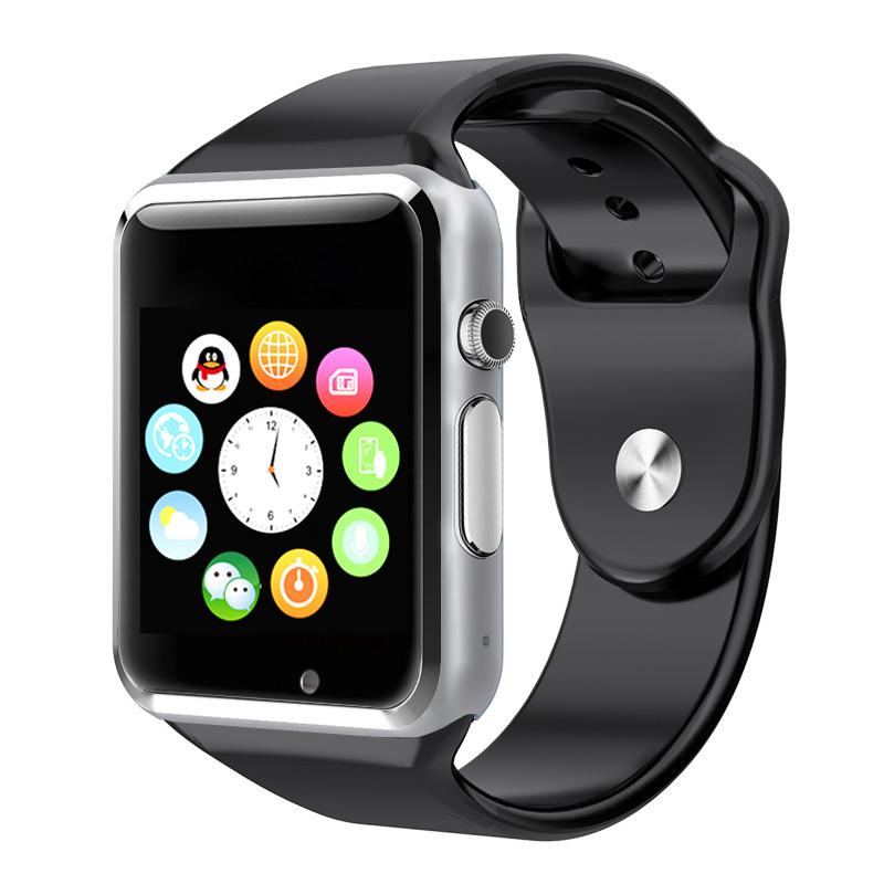 Умные часы Smart Watch Умные часы Smart Watch W8 f7f8c980dfe65ad61a25e8535087eea6.jpg