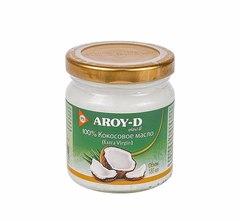 Кокосовое масло, Aroy-D