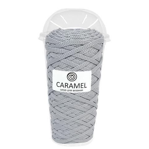 Полиэфирный шнур Caramel Париж