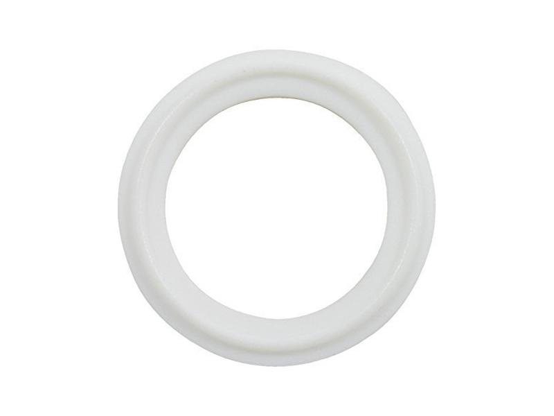 Комплектующие для самогона Силиконовая прокладка CLAMP 2 дюйма 10221_P_1505142699326.jpg
