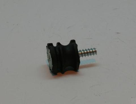 Амортизатор DDE CS6218 Hus268/272 передний большой 5016994-01 (26215483000)