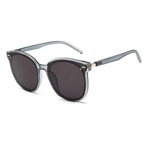 Солнцезащитные очки 51411002s Серый