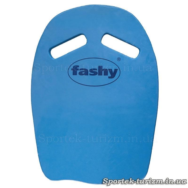 Доска для плавания Fashy (модель 4282 51)