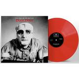 The Boys Next Door / Door, Door (Limited Edition)(Coloured Vinyl)(LP)