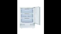 Морозильник встраиваемый Bosch Serie | 6 GUD15A50RU фото