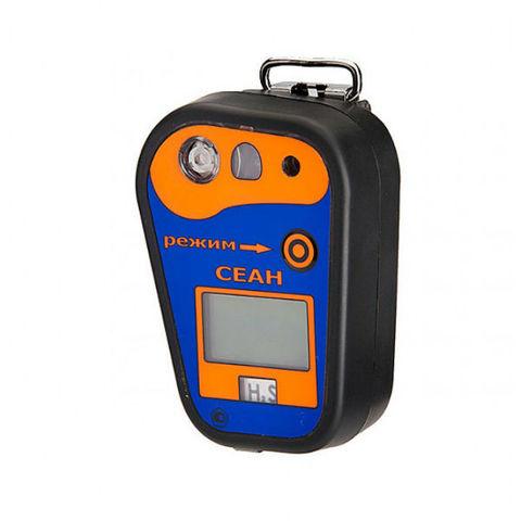 СЕАН-Н-CH4 газоанализатор индивидуальный (термокаталитический детектор)