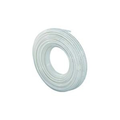 Труба сшитый полиэтилен для водопровода Uponor Aqua Pipe PEX-a 10 бар 25х3.5 мм