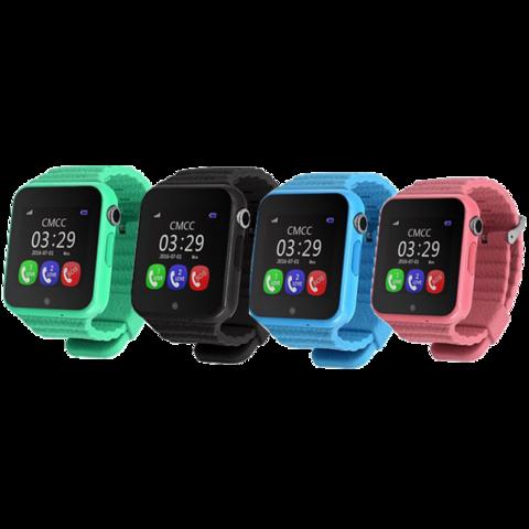 Детские Часы Smart Baby Watch X10 (V7K)