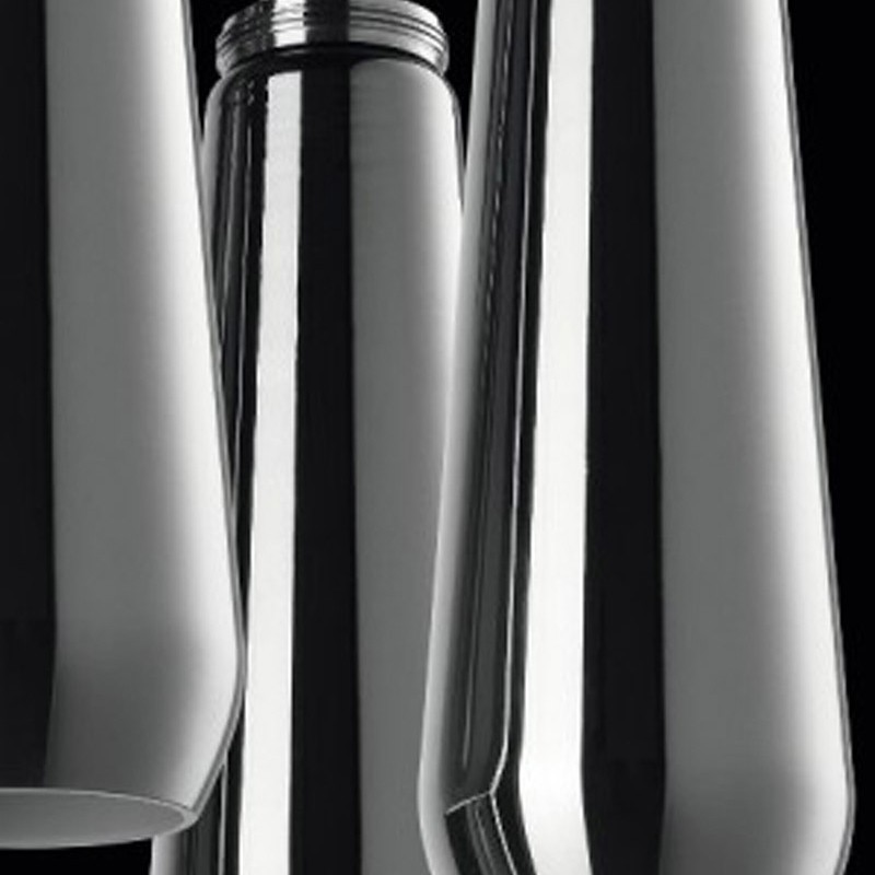 Diesel Glass drop