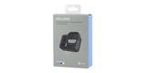 Защитный чехол и линза Rollcage для камеры HERO8 GoPro (AJFRC-001) упаковка