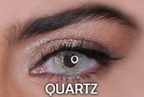 Medeo™ - оттенок Quartz