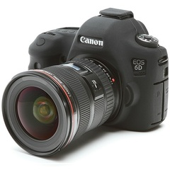 Чехол для фотоаппарата Discovered для Canon EOS 6D