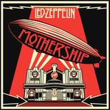 Led Zeppelin / Mothership: The Very Best Of Led Zeppelin (RU)(2CD)