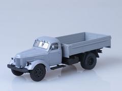 ZIL-164A board gray 1:43 AutoHistory